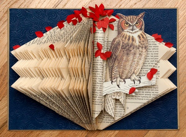 http://www.funmag.org/pictures-mag/art-gallery/unique-book-art-by-rachael-ashe/