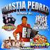 Lo Mejor de... La Dinastía Pedraza [CD 2015] [MEGA]