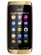 Harga Nokia Asha 308 Daftar Harga HP Nokia Terbaru  2015
