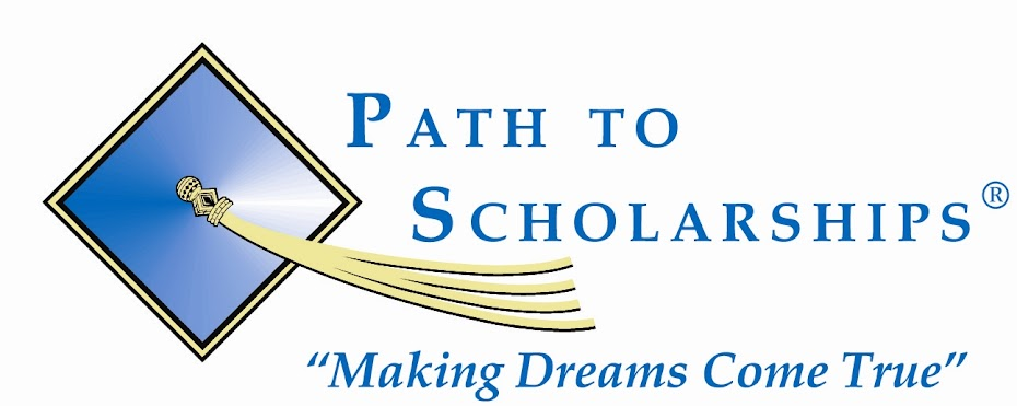 Path to Scholarships®