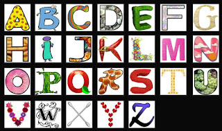 http://clic.xtec.cat/db/jclicApplet.jsp?project=http://clic.xtec.cat/projects/alfabet/jclic/alfabet.jclic.zip&lang=ca&title=L%27abecedari
