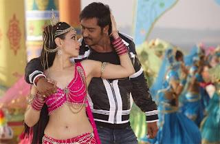Bollywood Movie Himmatwala, Himmatwala Movie Photos, Himmatwala Movie Trailer
