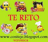 Te reto