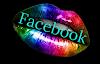 www.facebook.com/shawnadelreal