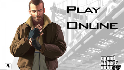 Play Grand Theft Auto IV cracked Online – Crack Online – Dedicated Servers – Online Mod – Play Online From Pc – Multiplayer Pc Game – Working 100% .