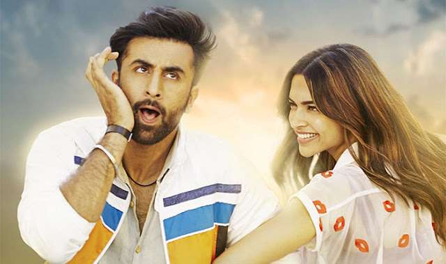 tamasha box office collections