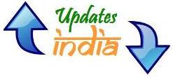 Updates India
