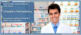 Consulte o Farmacêutico