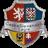 Člen klanu ČESKOSLOVENSKÁLÉGIA