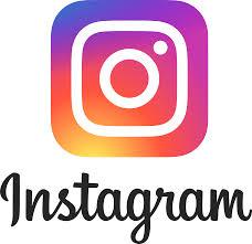 instagram g2