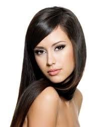 perawatan rambut natural alami sabun natural conditioner