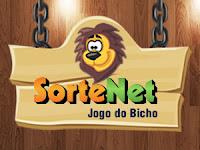 RESULTADO JOGO DO BICHO DO RIO DE JANEIRO PTN DO DIA 24/04/2015 DAS 18:30HS