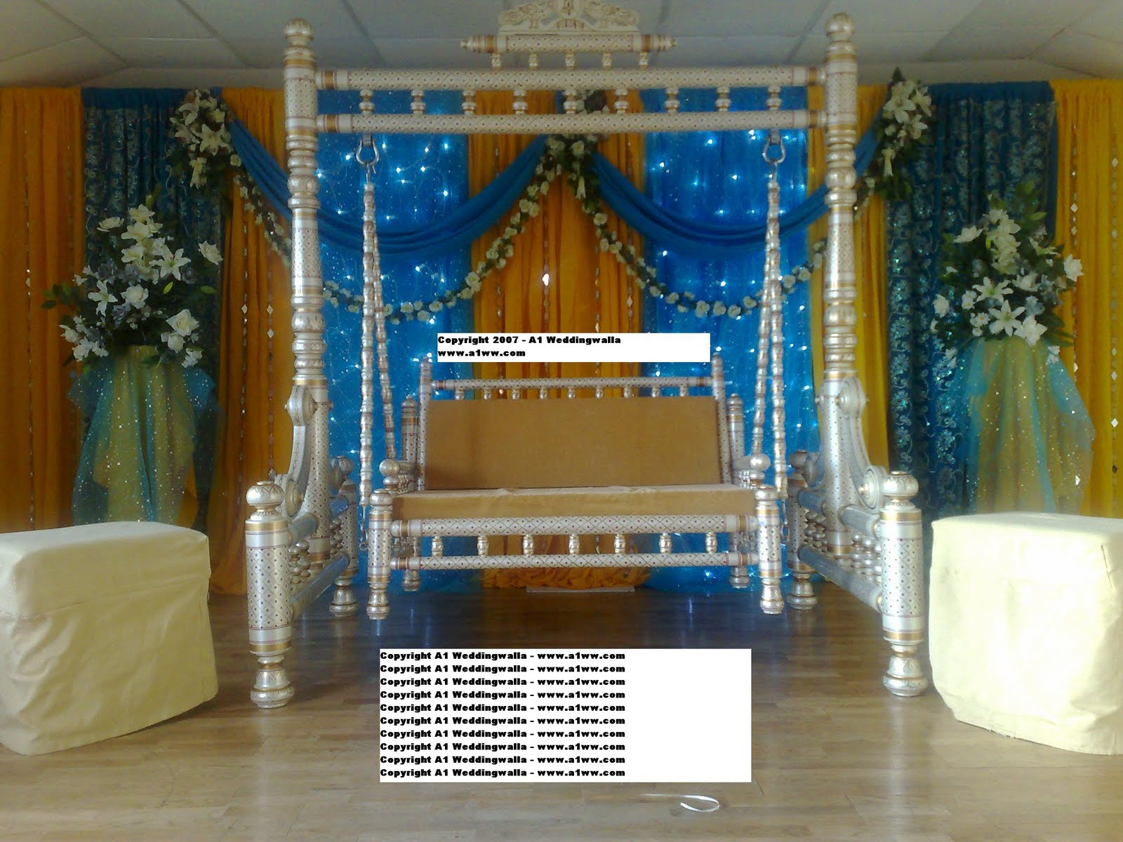 Wallpapers background china wedding stage decoration for Background stage decoration