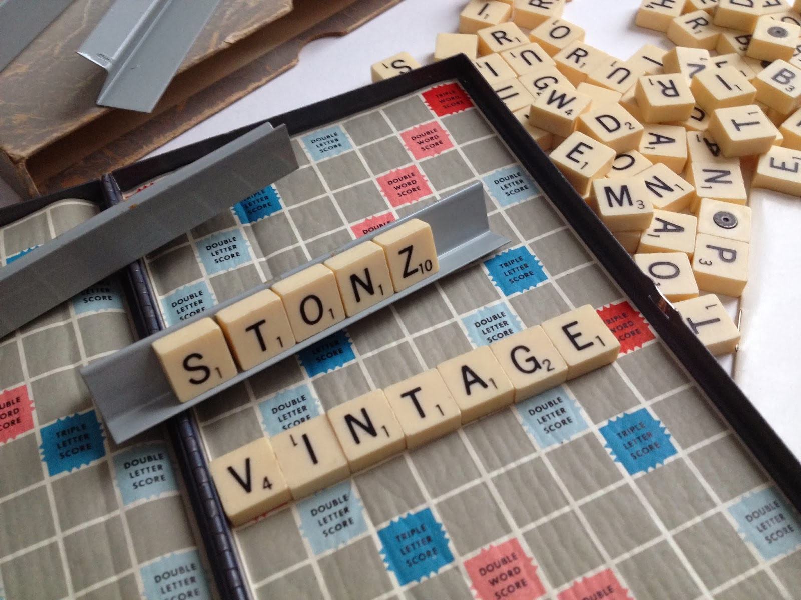 https://www.etsy.com/listing/178028988/1950s-magnetic-travel-scrabble-game?ref=listing-shop-header-4