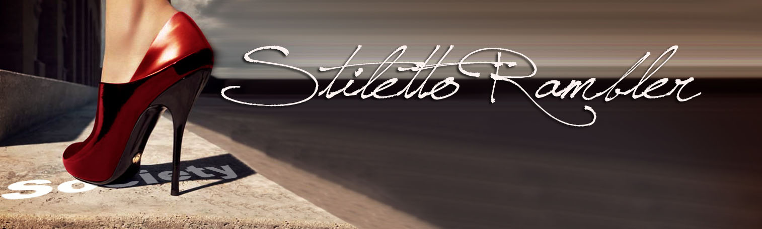 StilettoRambler