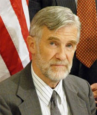Visit Ray McGovern's Web Site
