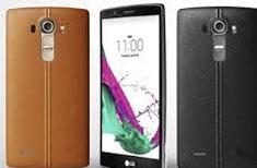 daftar nama & harga HP merk LG android segala macam tipe, jenis, serie untuk tahun 2016 terbaru, terlengkap