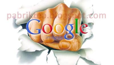 Cara Meningkatkan Trafik dari Google Images