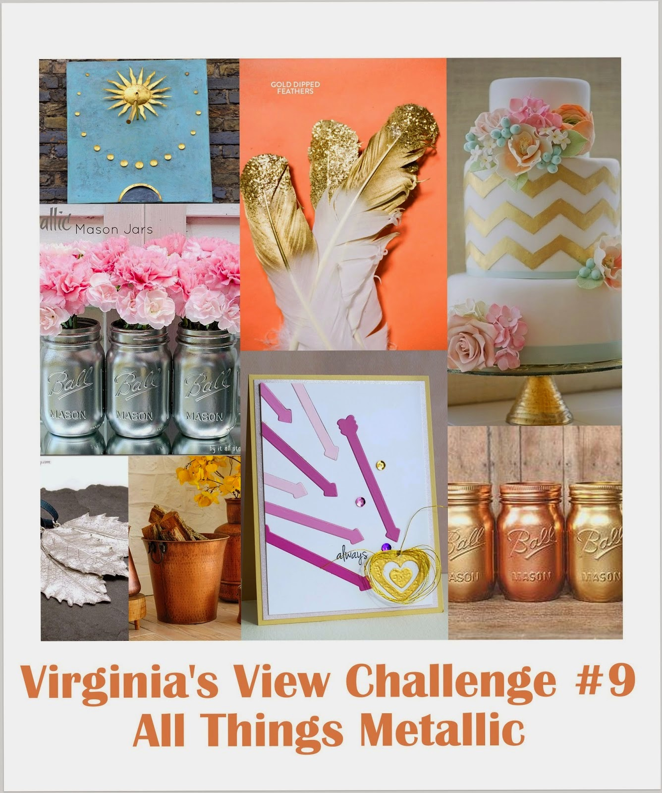 http://virginiasviewchallenge.blogspot.com.au/2014/11/virginias-view-challenge-9.html