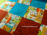 https://frommycarolinahome.wordpress.com/2015/10/08/using-directional-prints-non-directionally/
