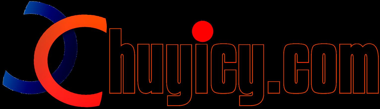 Chuyicy.com