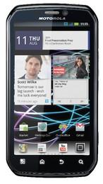 Motorola Electrify aka Photon 4G for US Cellular