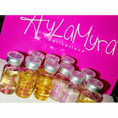 AyLaMyra Serum