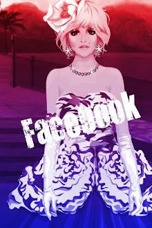 صفحتي في الفيس بوك ..