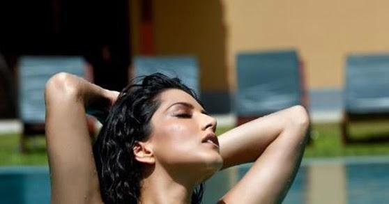 Watch Online Cocktail 2012 Hd Movie Adanih Com
