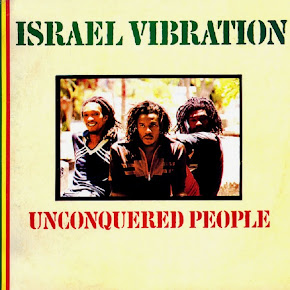 ISRAEL VIBRATION LP EX EX EX