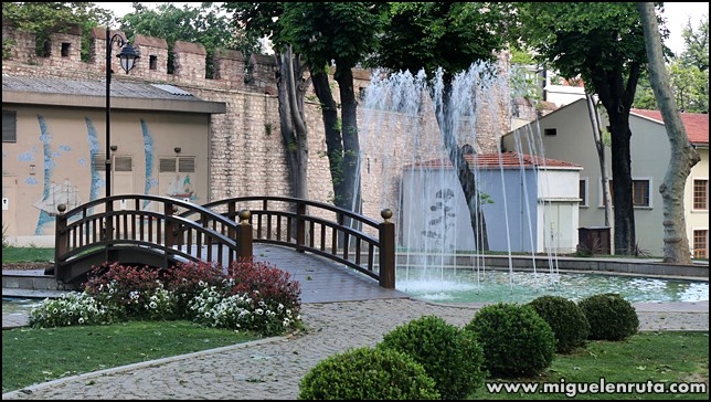 Gülhane-Park-Estambul_2