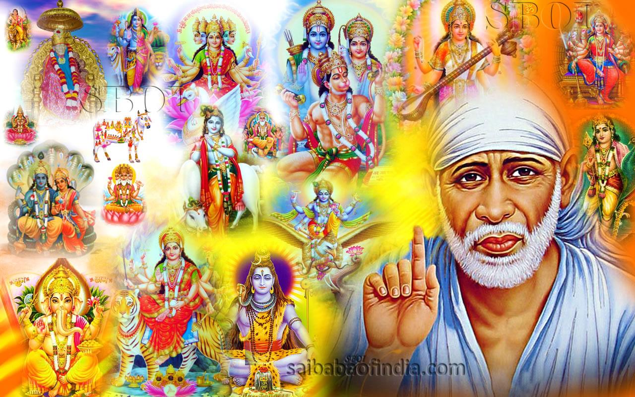 http://2.bp.blogspot.com/-2eVU0zmBrkw/USZYMmsxjiI/AAAAAAAAejM/ah2sdX5J12c/s1600/indian-gods-hindu-gods-collage-shirdi-sai-baba-saibaba-wallpaper.jpg