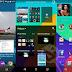Instala Aplicaciones Del HTC One M9 En Tu Android [Launcher, Teclado, Galería, Reproductor de Música & Widgets]
