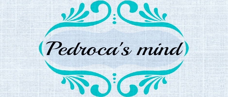 Pedroca's mind