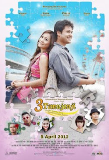 3 temujanji 2012 (camrip) full movie download