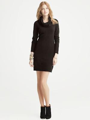 boğazlı siyah elbise, dar elbise, siyah elbise, kısa elbise,