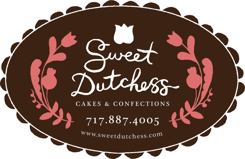 Order Sweet Dutchess