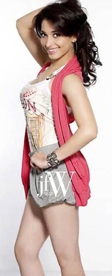 Superb Photoshoot Of Tamanna Hot South Indian Actress