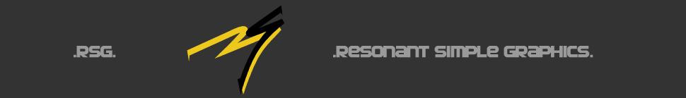 RSG Design