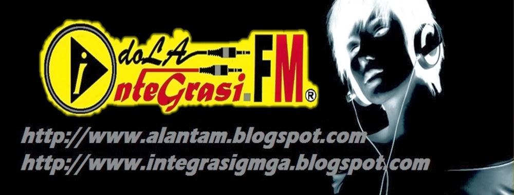 IdoLA.FM