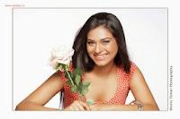 Actress-Poonam-Preet-Photoshoot