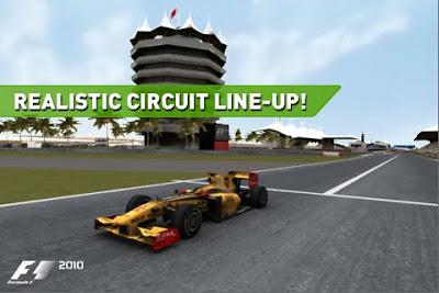 F1-2010-MR_002 Codemasters lança novo jogo da Fórmula 1 para iPhone