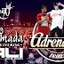 Remix: Adrenalina Mano Armada Feat. Ali A.K.A. Mind | 2014 | Cuba | Colombia