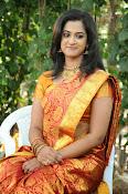 Nanditha Glamorous photos-thumbnail-7