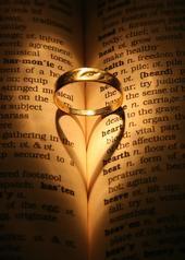 Restaurar Matrimonio Biblia : Dios restaura matrimonios petición para orar por tu matrimonio