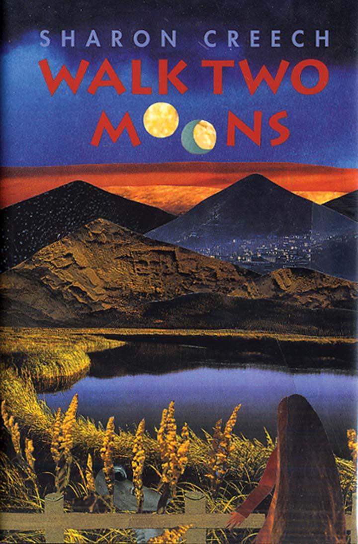 Walk 2 Moons