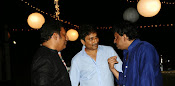 Prakash Raj Birthday bash-thumbnail-4