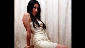 Free Download Mp3 Lagu Anggun   Biar