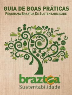 Guia de Boas Práticas do Programa Braztoa de Sustentabilidade