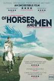 Chuyện Ngựa Và Người - Of Horses And Men